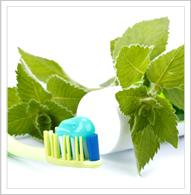 Barcodent - Laboratoire dentaire